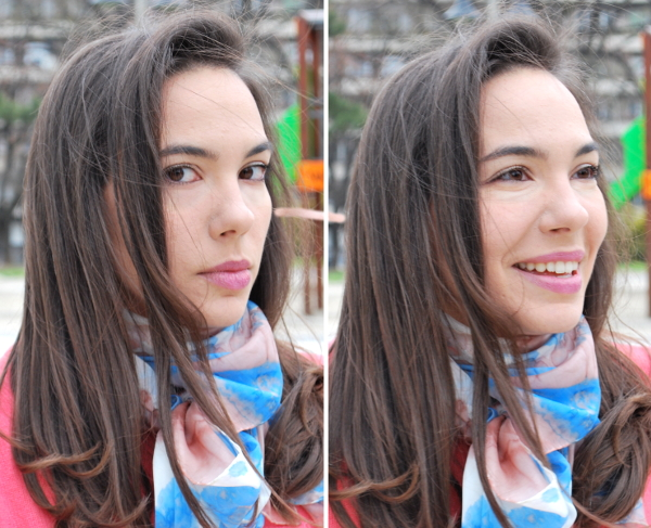 SzD - Diplomirani filolog Olga Arsic - srpski engleski francuski italijanski jezik